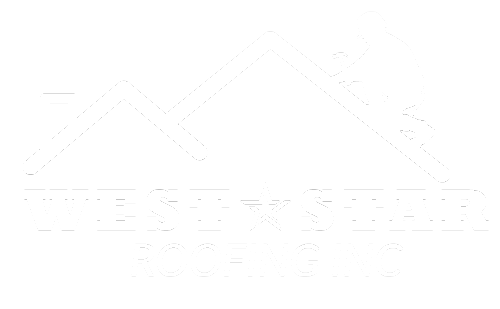 West Star Roofing